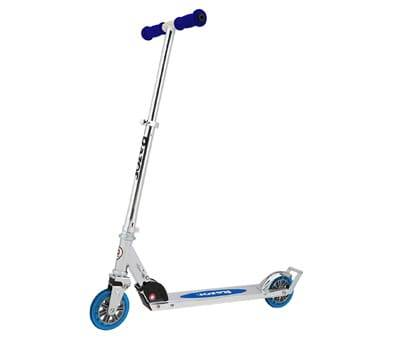 Product image of Razor A3 Scooter Clear