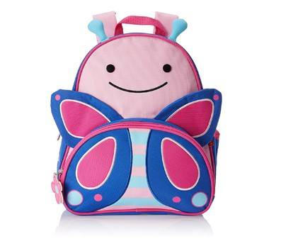 Product image of Skip Hop Butterfly School Bag