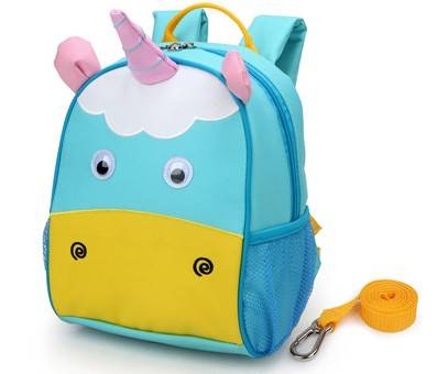 Product image of Yodo Kids Insulated Toddler Backpack
