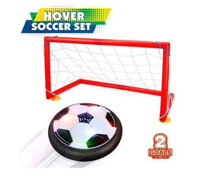 Product image of Betheaces Kids Toys Hover Soccer Ball Set
