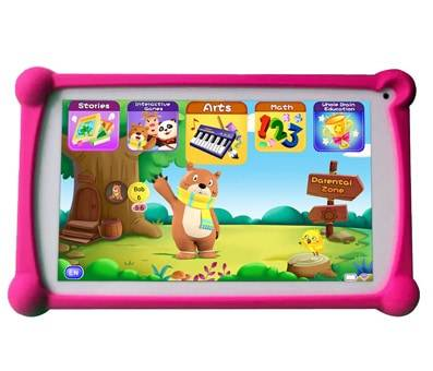 Product image of B.B.PAW Kids Tablet
