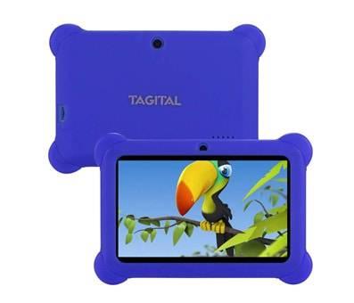 Product image of Tagital T7K Kids Tablet