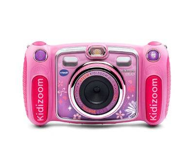 Product image of VTech Kidizoom Duo Selfie Camera