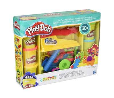 Product image of Fun Factory Deluxe Set