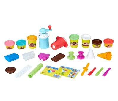 Product image of Kitchen Creations Frozen Treats